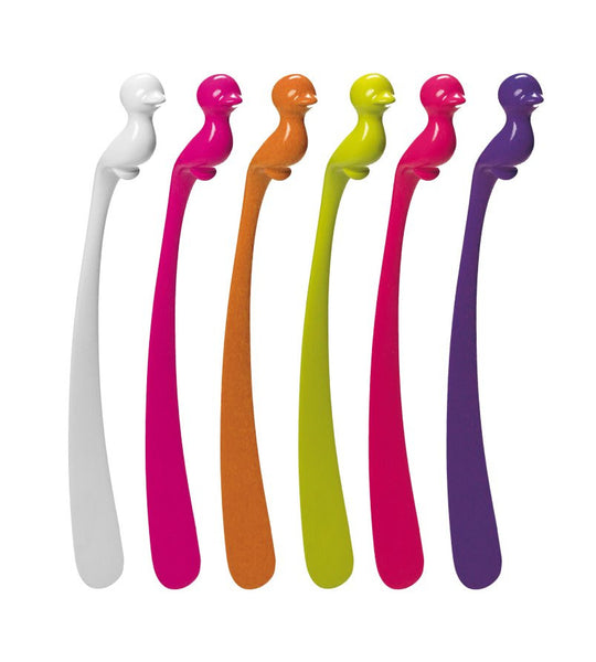 Cocktail Stirrers - set of 6