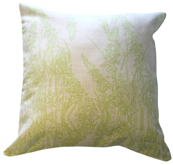 GWSC Lavender Scatter cushion