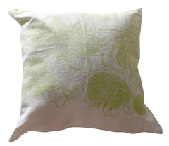 GWSC Pincushion Scatter cushion