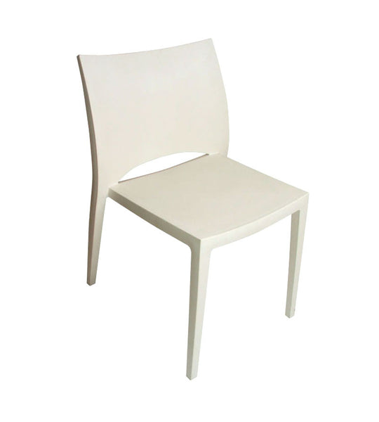 Oasis chair - beige