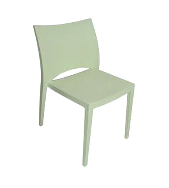 Oasis chair - pistachio