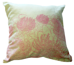 PGSC Pincushion Scatter cushion