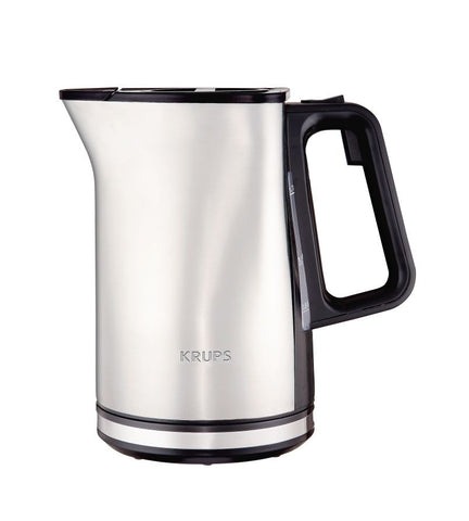 Precision Stainless Steel Kettle