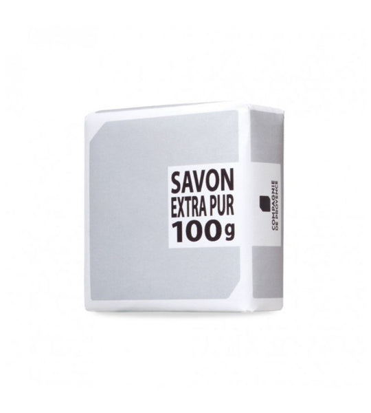 Soap 100g Fragrance-free
