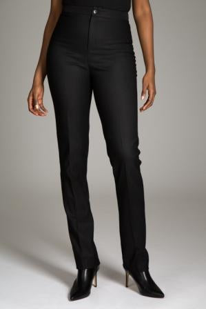 Aster boot cut Trousers