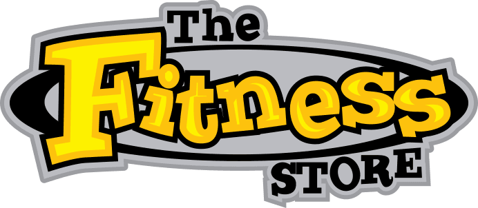 WebCitz - The Fitness Store