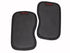 Grizzly Neoprene Grab Pads