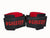 Grizzly Pro Power Training Wrist Wraps