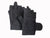 Grizzly Sport and Fitness Gloves