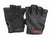 Grizzly Voltage Lifting Gloves