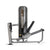 InFlight Incline Leg Press / Calf Raise Machine