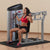 Body Solid Pro Club Line Series II Shoulder Press