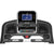 Spirit XT385 Folding Treadmill