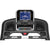 Spirit XT485 Folding Treadmill