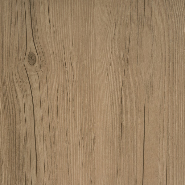D-C FIX-floor DARK OAK self-adhesive vinyl floor tiles 30.5cm x 30.5cm- F2745040