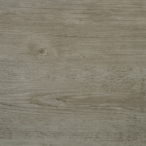 D-C FIX-floor GREY OAK WOOD self-adhesive vinyl floor tiles 30.5cm x 30.5cm-F2745042