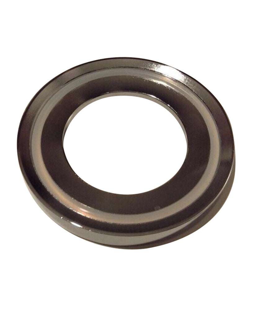 Basin Sink Mounting Ring Chrome Heavy Duty Brass Product No EK52