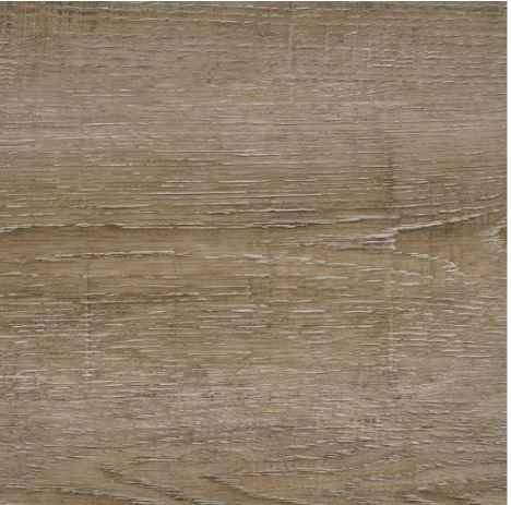 D-C FIX-floor LIGHT OAK self-adhesive vinyl floor tiles 30.5cm x 30.5cm- F2745041