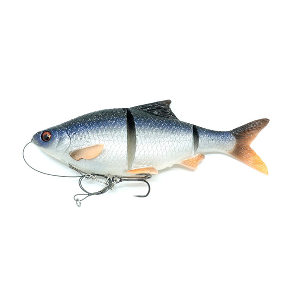 Savage Gear 3D Line Thru Roach 18cm Roach