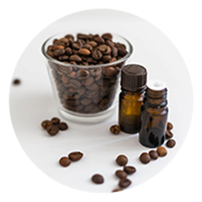 Rich in antioxidants. Brightens dark circles and reduces puffiness.