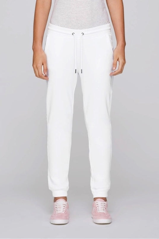 "Damen Sweatpants ""Traces"""