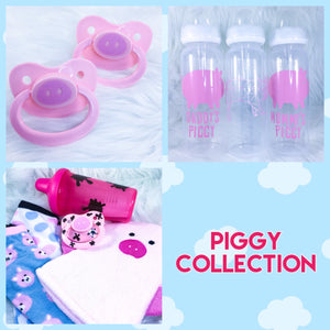 Piggy Collection