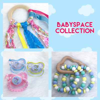 Babyspace Collection