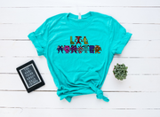Lil Monsters T-Shirt