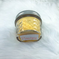 Playtime Wax Play Candle 4oz