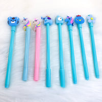 Kawaii Pens HC Toybox (Choose Your Design)