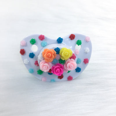 Seconds Bouquet of Roses BE Paci