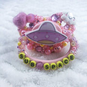 Sub Space Candy Filled Paci