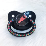 Red Paddle PM Paci (Custom Options Blank to Full Deco)