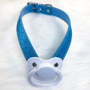 Baby Blues Paci Novelty Gag