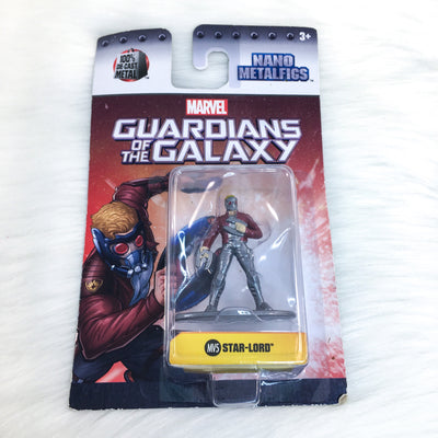 Star lord Toy HC Toybox