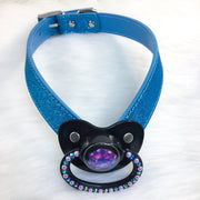 Magical Switch Paci G*g Collar
