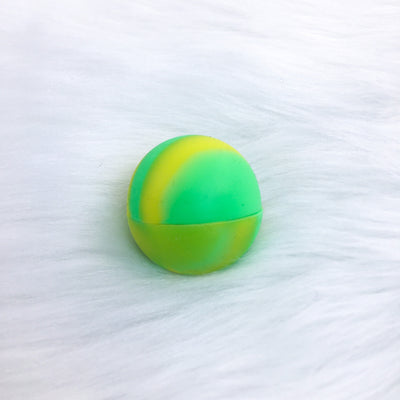 Stonie Oil Slick Lemon Lime HC Toybox