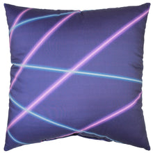 Load image into Gallery viewer, Laser Pillow