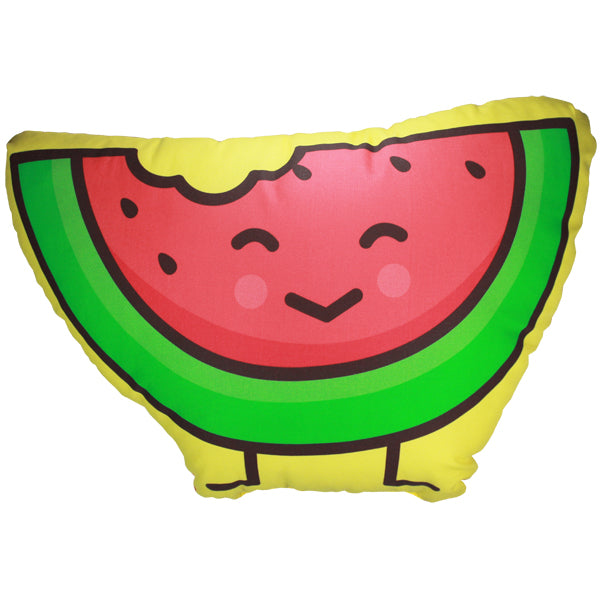 Watermelon Junk Food Friend