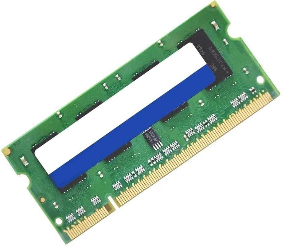 CShop.co.za | Powered by Compuclinic Solutions 2GB DDR2 800 NOTEBOOK RAM AKD2S2P800N