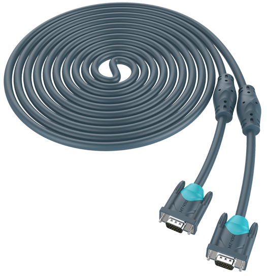 CShop.co.za | Powered by Compuclinic Solutions 3M VGA CABLE MT-V3030-S