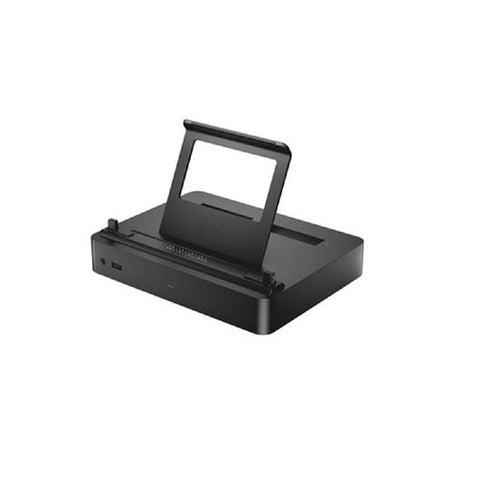 DELL Dock Station Dell Rugged Tablet Desk Dock - EU - 452-BCBY 452-BCBY
