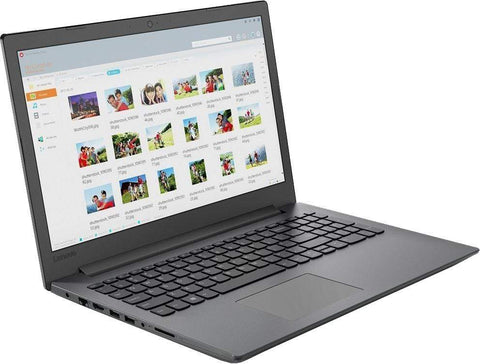 CShop.co.za | Powered by Compuclinic Solutions IDEAPAD AMD E2-900 4GB 500GB 15.6, HOME 81H5000CSA