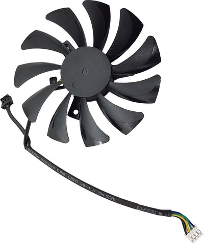 CShop.co.za | Powered by Compuclinic Solutions VGA FANS 85 MM GFXFAN-2