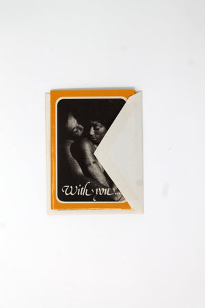 High Cards with Rolling Papers Included Inside