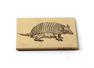 Armadillo Brand Rolling Papers