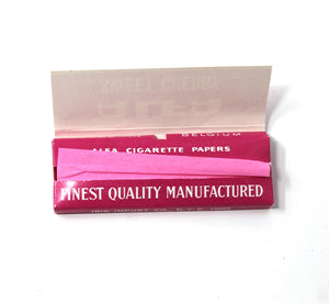Alfa Sweet Rolling Papers
