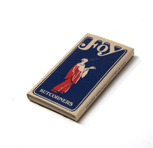 Foy KutCorners Rolling Papers