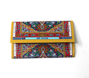 Cannabis Indica Rolling Papers