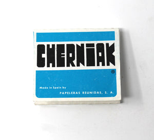 Cherniak Rolling Papers